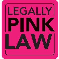 Legally Pink Law image 2