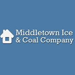 Middletown Ice & Coal CO