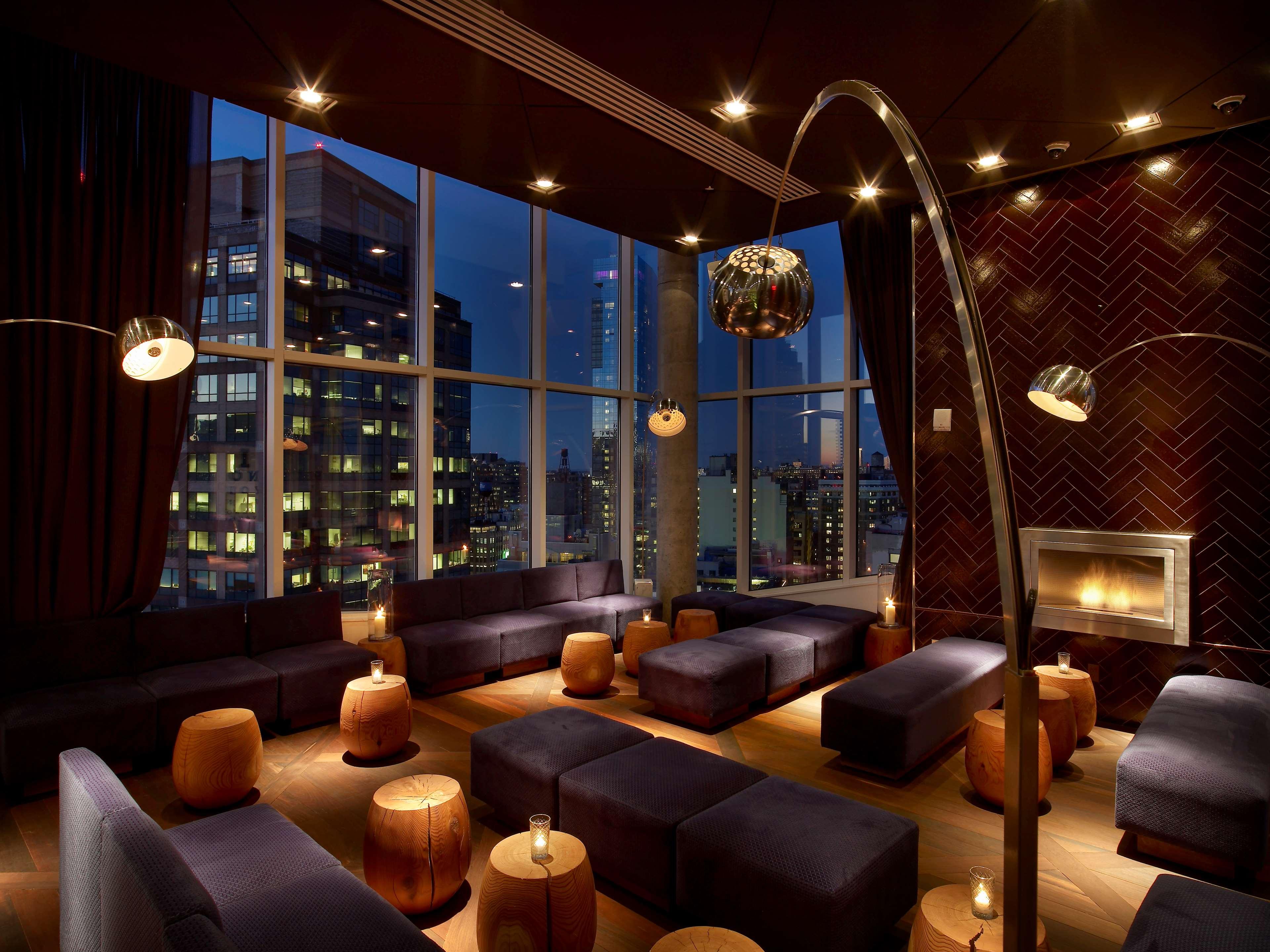 Fashion 40 lounge nyc 82