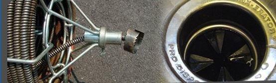 O.G. Croteau Plumbing & Heating image 0