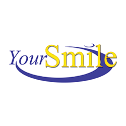 Your Smile - Bel Air, MD 21014 - (410) 877-3000 | ShowMeLocal.com