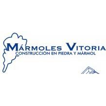 MÁRMOLES VITORIA