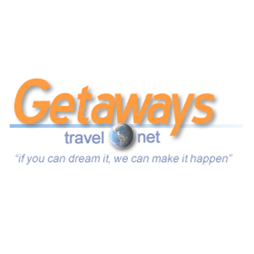 Getaways Travel