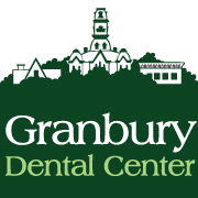 Granbury Dental Center image 0