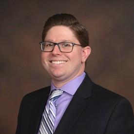 Attorney David Z. Lantz