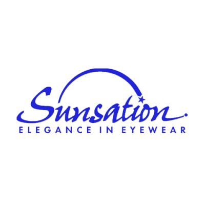 Sunsation Eyewear