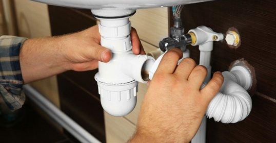 Bills Plumbing & Sewer Inc. image 0