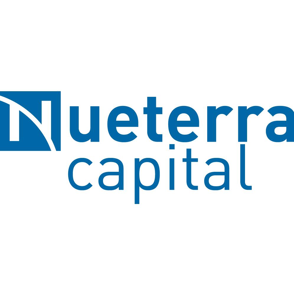 Nueterra Capital