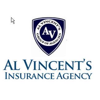 Al Vincent's Insurance