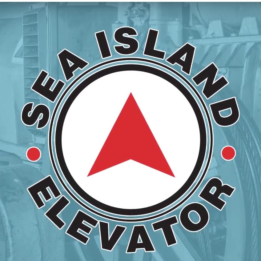 Sea Island Elevator