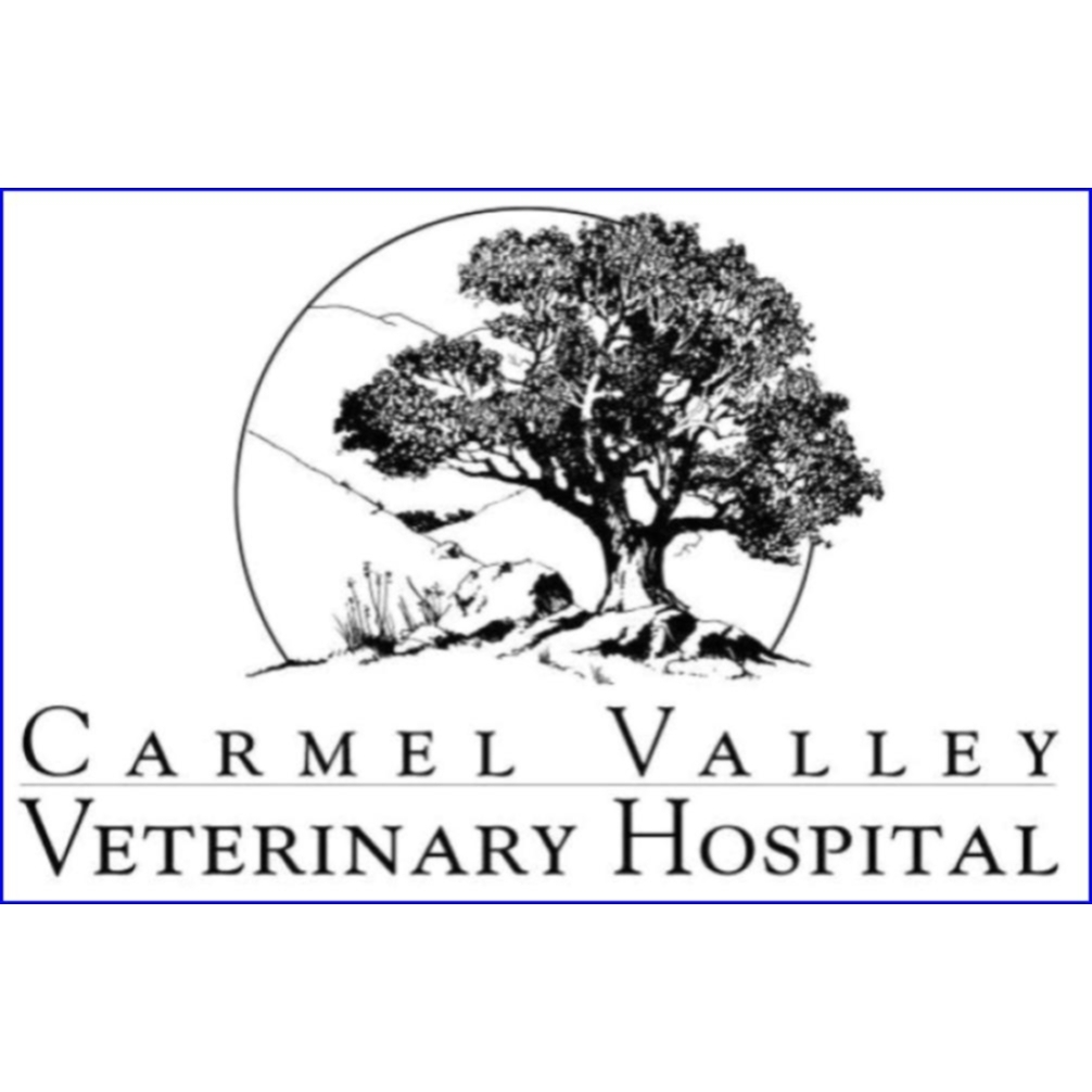 Carmel Valley Veterinary Hospital