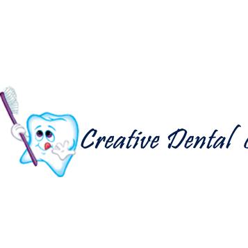 Creative Dental of Queens
