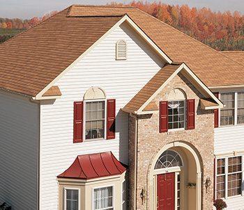 Hoosier Contractors, LLC image 15