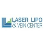 Laser Lipo Vein Center image 62