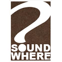 SoundWhere Media Furniture