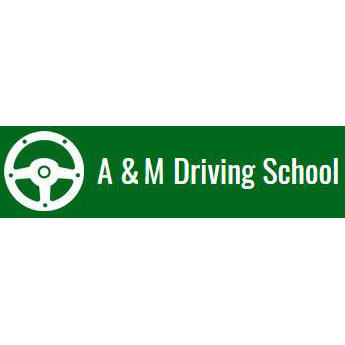 A & M Driving School image 0