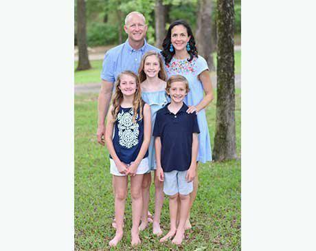 Spillman Family Dental image 1