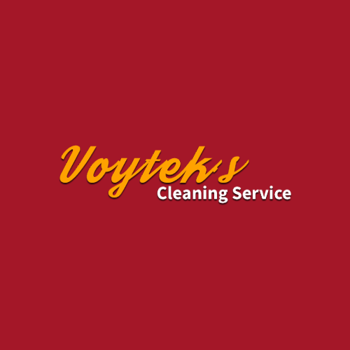 Voytek's Cleaning Service