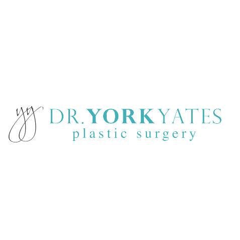 Dr. York Yates Plastic Surgery
