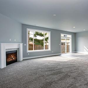 Crystal Clean Carpets image 0