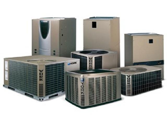 Bella Vista Heating & Air image 4