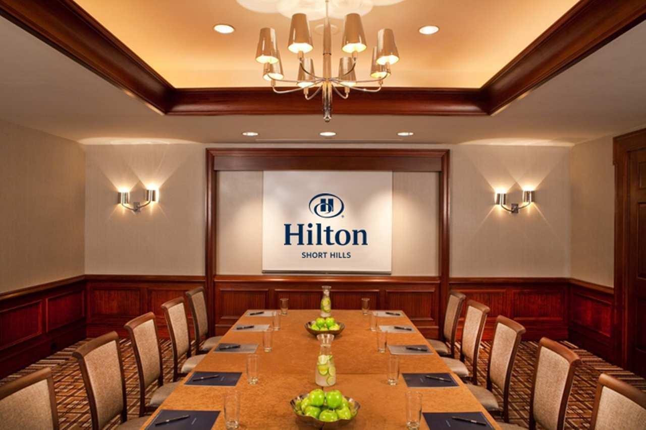 Hilton Short Hills image 11