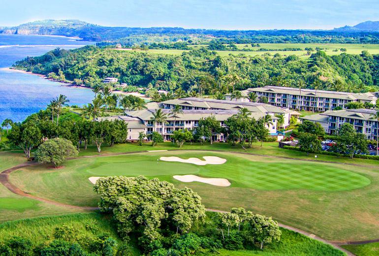 The Westin Princeville Ocean Resort Villas image 26