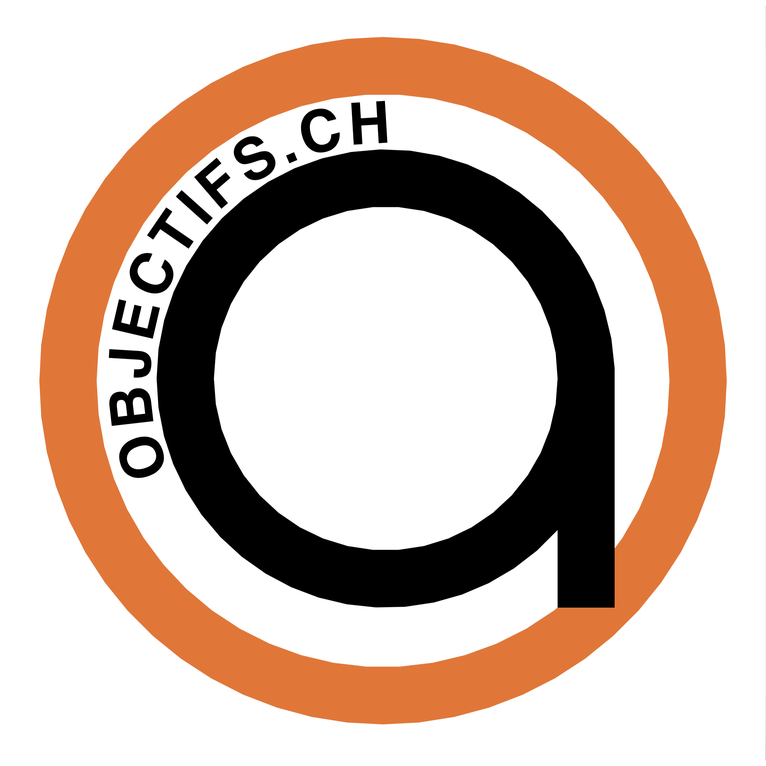atelier Objectifs SA