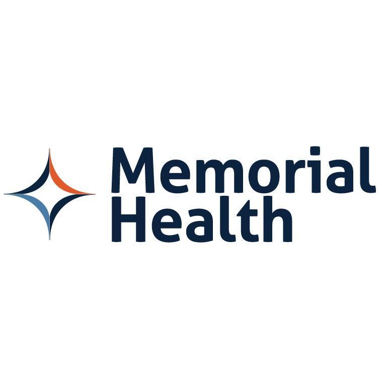 Memorial University Surgeons-ACI Surgical Associates