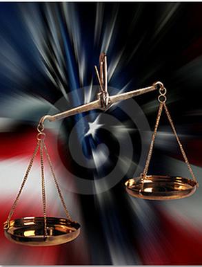 American Bail Bonds image 3