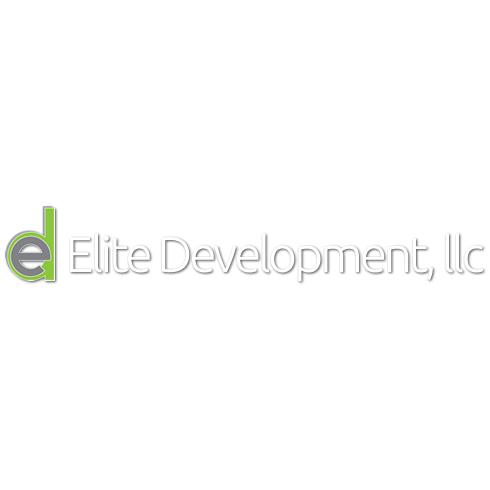 Elite Development, LLC