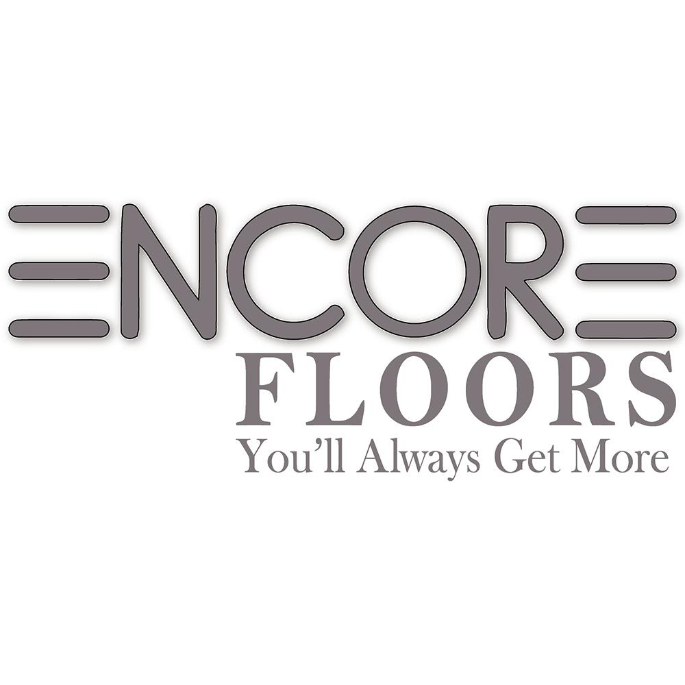 Encore Floors