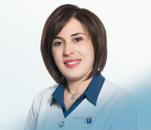 Uniprix Clinique Suzanne Mehanna - Pharmacie affiliée à Laval