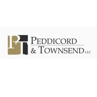 photo of Peddicord & Townsend LLC