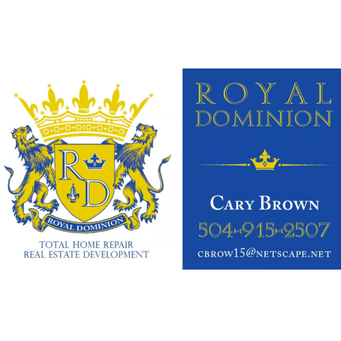 Royal Dominion, LLC