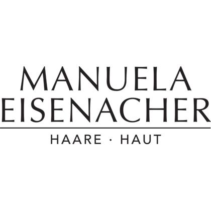 Logo von Salon Schürger