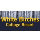 White Birches Cottages