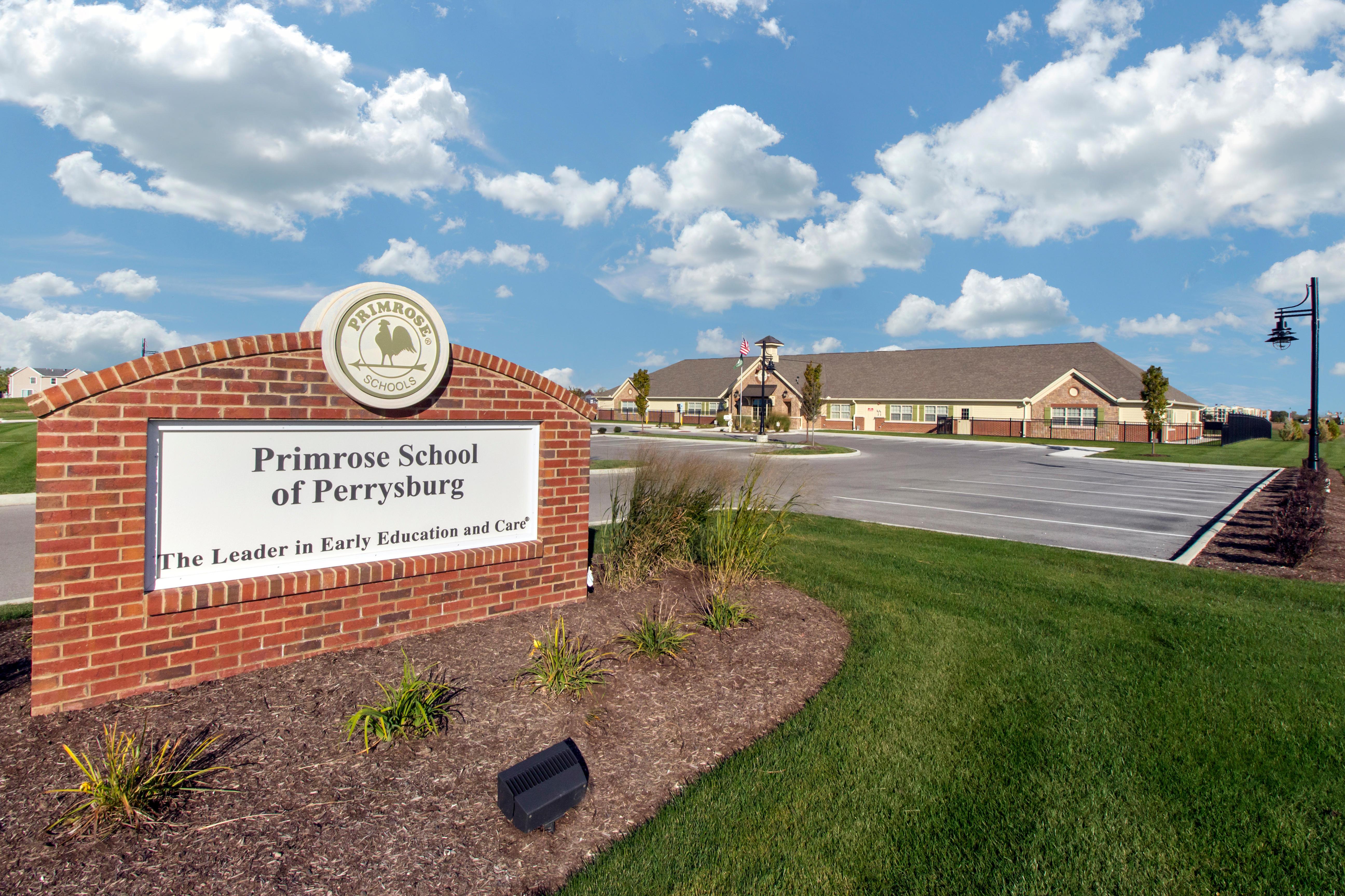 Primrose School of Perrysburg image 12