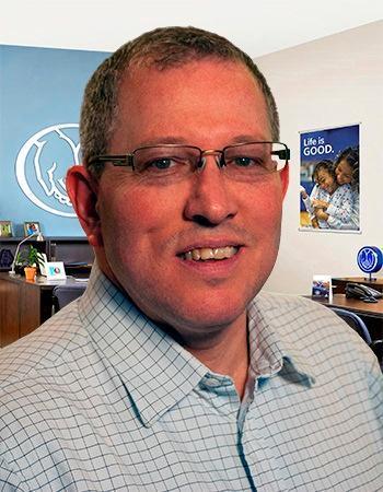 Dave Covato: Allstate Insurance image 1