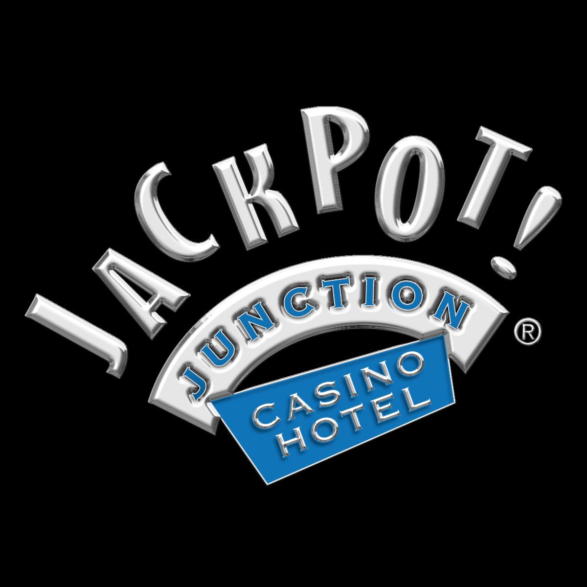 Jackpot Junction Casino Hotel image 5