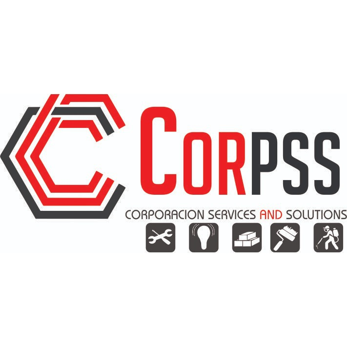 CORPORATION SERVICES AND SOLUTIONS