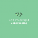 LNJ Trucking & Landscaping