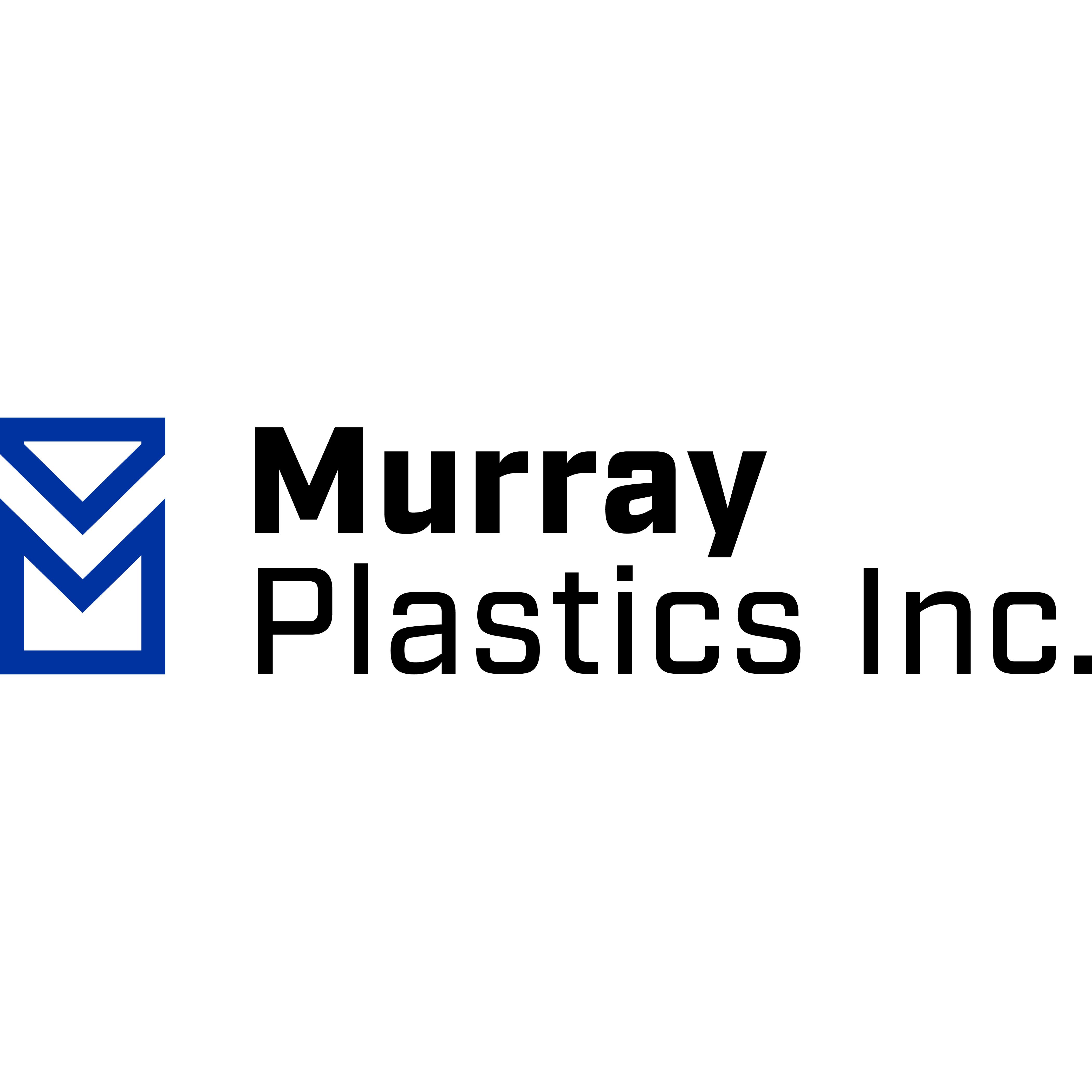 Murray Plastics
