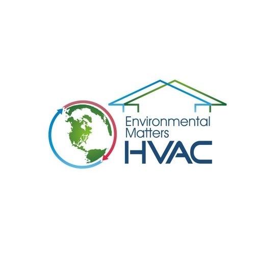 Environmental  Matters HVAC LLC. image 0