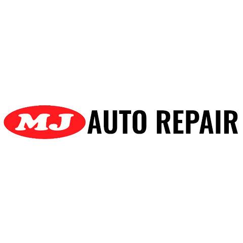 MJ Auto Repair