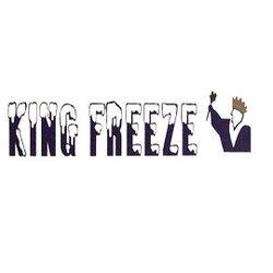King Freeze A/C & Heating