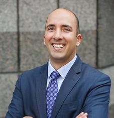 David Sacker - Ameriprise Financial Services, Inc.
