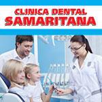 Image 4 | Samaritana Dentist Clinic