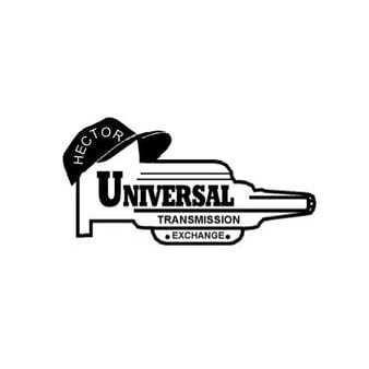 Universal Transmission Inc. image 0