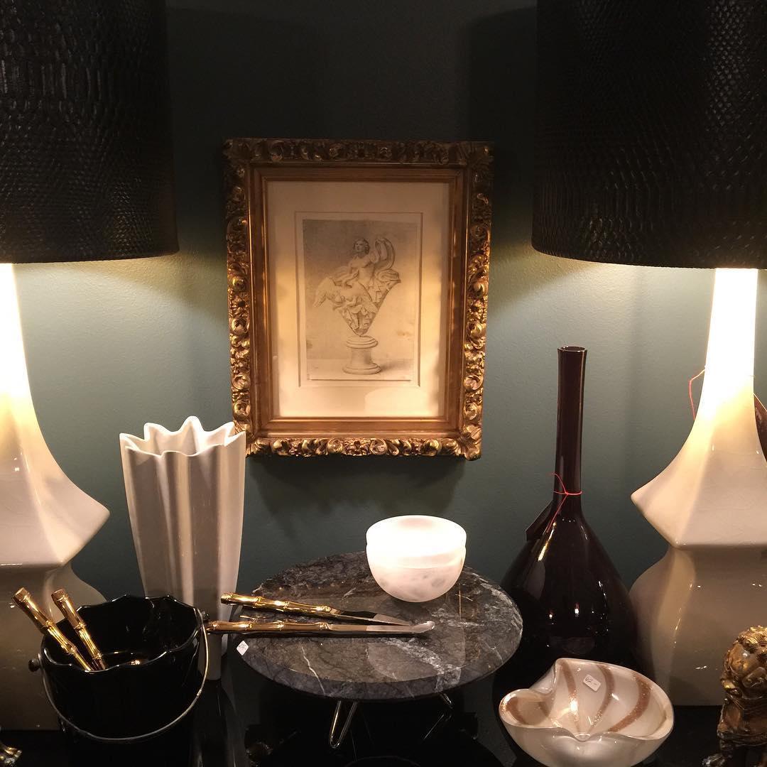 Vanessa Barrett Interiors & Fine Gifts image 3
